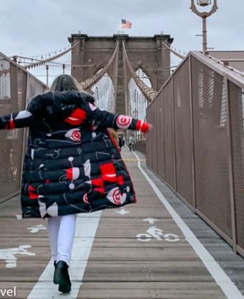 O que fazer no Brooklyn em Nova York: Walking Tour