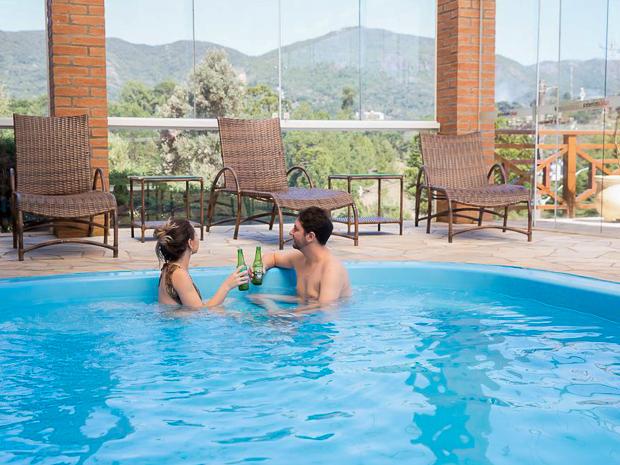 Onde ficar em Monte Verde com dicas pet friendly e pousadas românticas