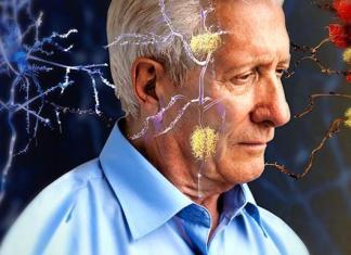 Alzheimer en Menorca