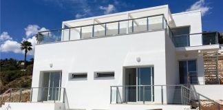 Constructora en Menorca