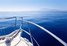 5 razones para alquiler un barco en Menorca