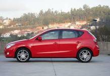 ¿Qué debes preguntar antes de comprarte un coche de segunda mano en Menorca?