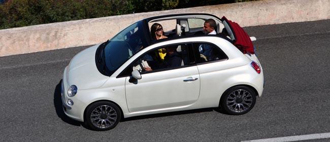 Cuál es la mejor empresa de alquiler de coches en Menorca