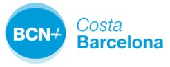 logos Turisme costa