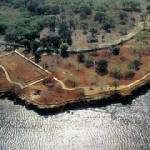 Turismo histórico por La Isabela