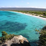 Pedernales: 51 años de riqueza ecoturística