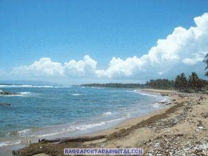 playas06