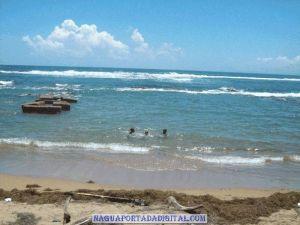 playas07