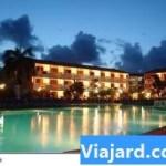 Hotel Paraiso del Sol – Reportaje