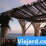 Boca Marina Restaurant