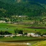 Jarabacoa: cuna ecoturística del país