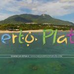 Puerto Plata viene con nueva promoción turística