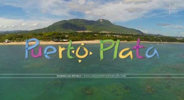 Puerto Plata turismo