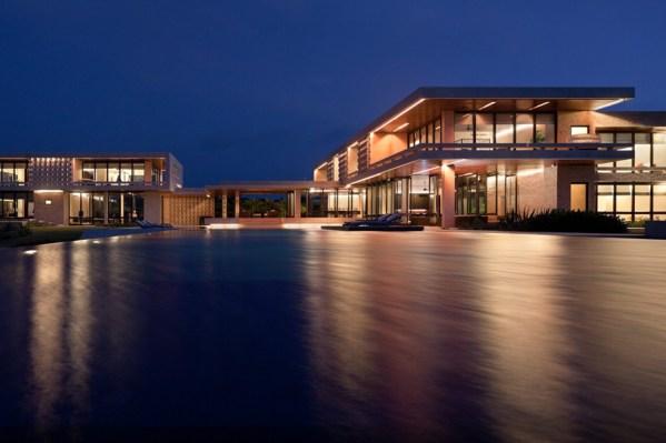 casa-kimball-hotel