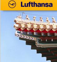 Finnair com campanha exclusiva de voos para destinos asiáticos
