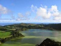 Conhecer a ilha de São Miguel a preços baixos
