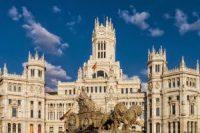 Escapadinhas em Espanha