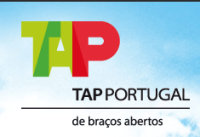 Passagens baratas na TAP para a cidade da Praia
