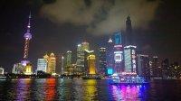 Passagens em oferta para destinos na Ásia