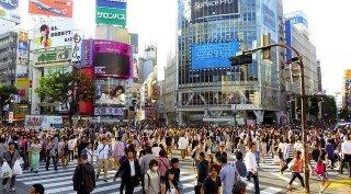 Promoções de passagens para destinos na Ásia