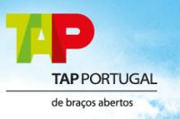 Passagens aéreas em promoção para o Brasil