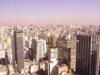 Agência Abreu e United promover Nova Iorque e Miami