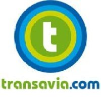 Viagens low cost na Europa