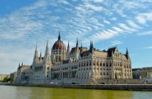 Pacote de viagem para Budapeste