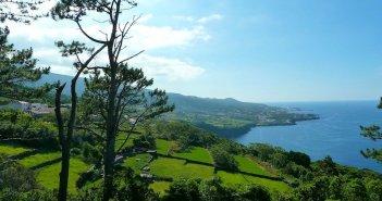 Escapadinhas Baratas nos Açores