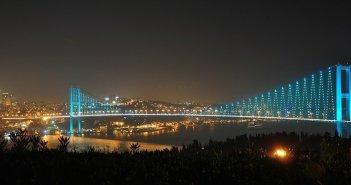 Viagens baratas para Istambul