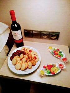 Sendaviva, Navarra con niños I : Sendaviva, Viajar despeina