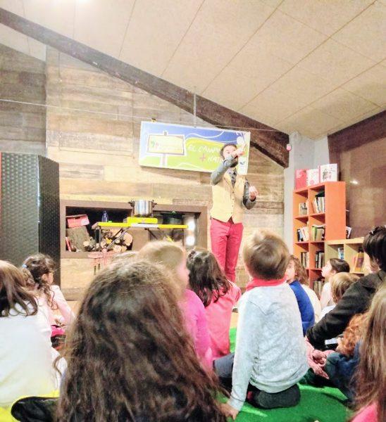 Monte holiday, Monte holiday: ecoturismo con niños en la sierra de Madrid, Viajar despeina, Viajar despeina