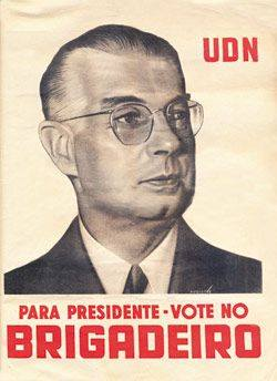vota no brigadeiro