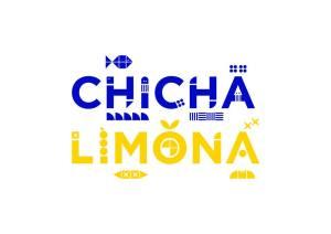 chichalimonalogo