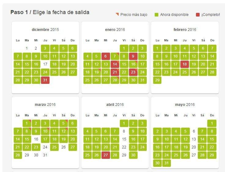 fechas_mas_baratas