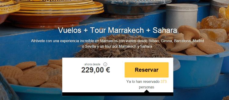 marruecos_tour