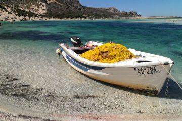 vuelos baratos islas griegas