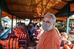 barco battambang