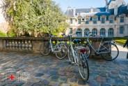 Nuestras vélós