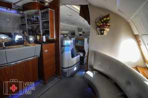 interior a380 emirates