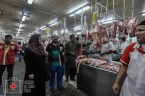 Aquí se vende carne
