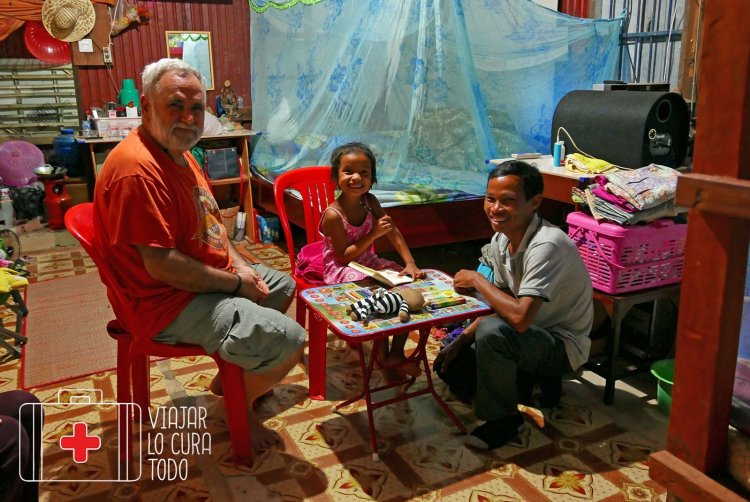 couchsurfing-asia