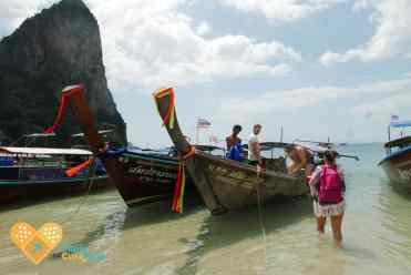 bolsa estanca tailandia