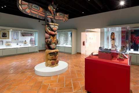 Miami, lista de museos