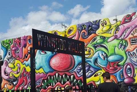 Museos raros de Miami