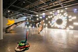 visitar museos gratis Miami