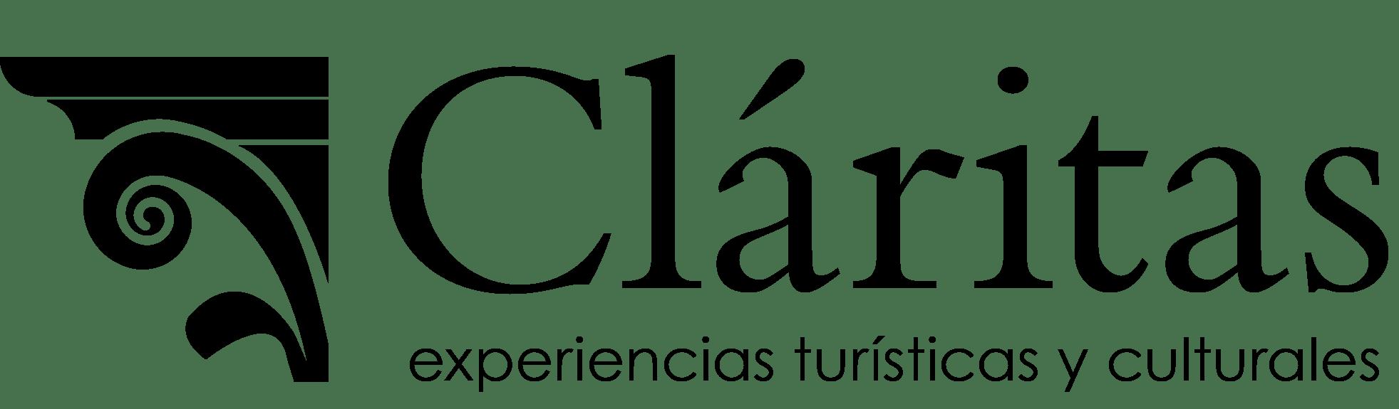 Guías turísticos de Jaén