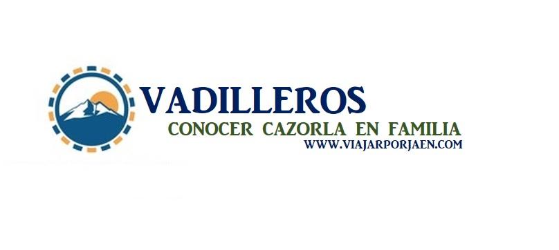Naturaleza en el Parque Natural de Cazorla, Segura y Las Villas