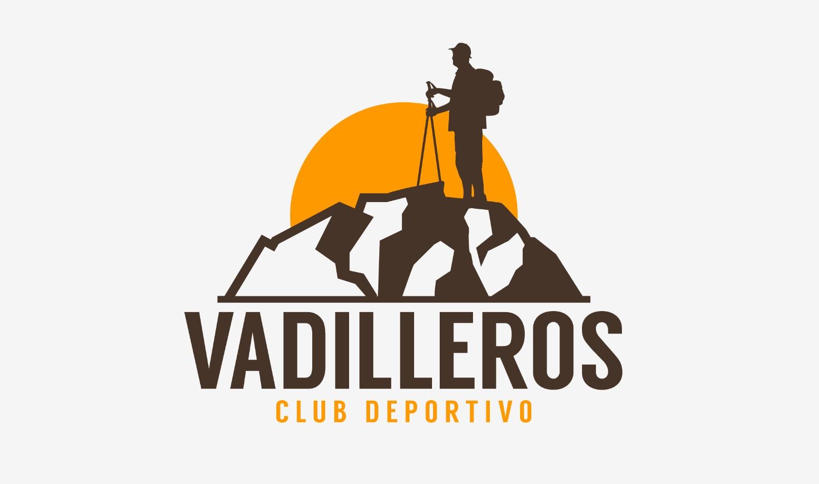 CLUB DEPORTIVO VADILLEROS