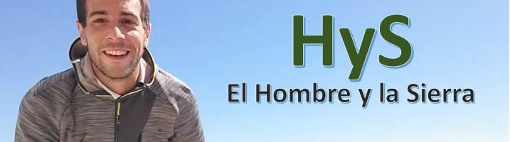 """""""El Hombre y la Sierra"""", nuestro nuevo canal en youtube para descubrir la provincia de Jaén"""